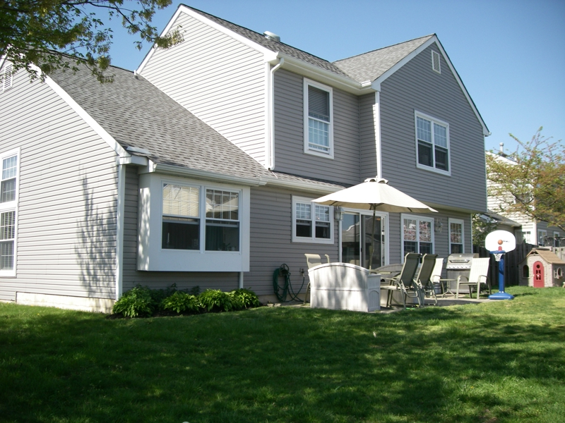 Village greene sales market report january 2012 bensalem bucks county 2012
