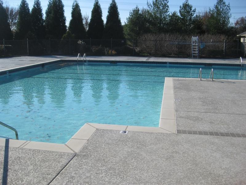 Legends Ridge Franklin Tn Homes For Sale Market Report For April 2013