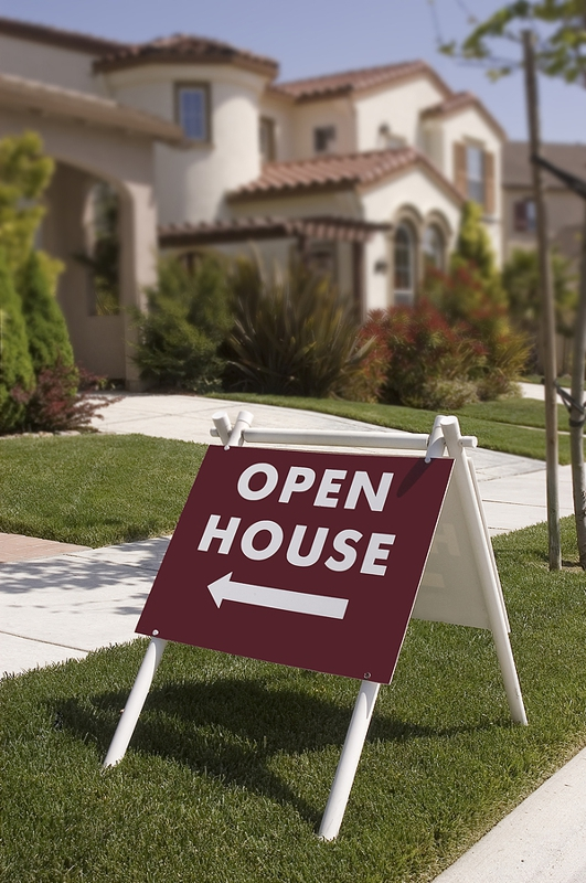 Buy a House in Rocklin - Make Your Offer Stand Out