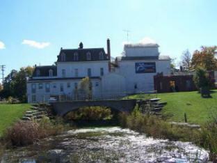 Homer michigan real estate market for Arkansas rural development loan