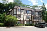 Morristown Condo For Rent!  3 Bedrooms!