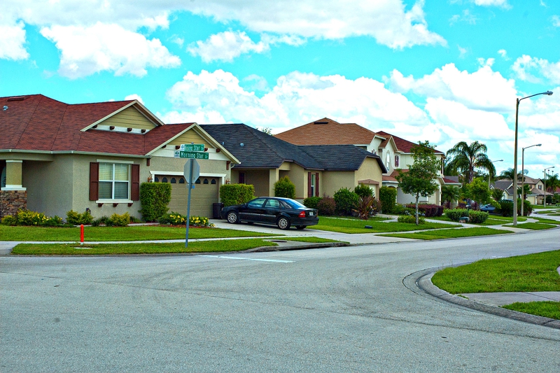 clermont florida sunrise lakes homes for sale