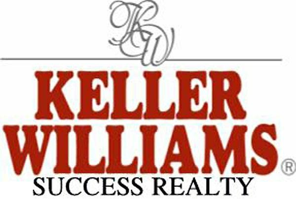 Keller Williams Realty Success