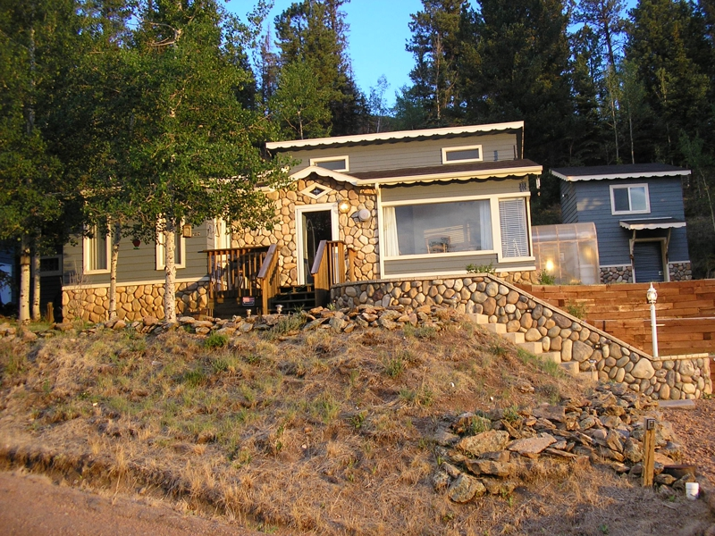 Get Free High Quality HD Wallpapers Log Home Builders Woodland Park Colorado