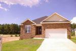 202 Lasso Drive - Homes for Sale in Warner Robins GA | Warner Robins Real Estate | Your Warner Robins Realtor