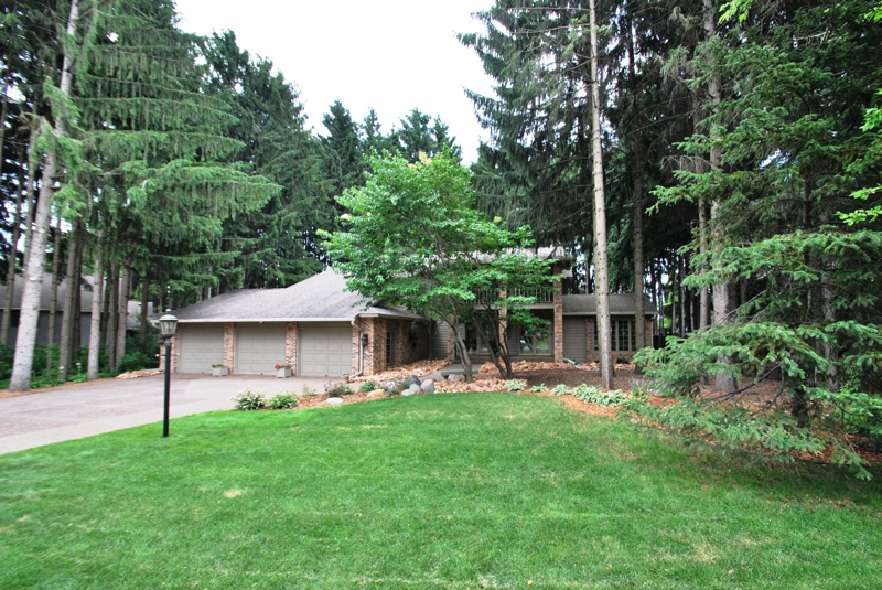 1283 Kenilworth Drive, Woodbury MN - Durham Executive Group