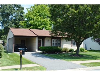 Great First Time Home Buyer Opportunity in Newark, DE