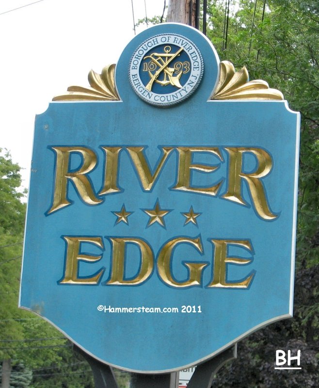 river edge single personals River edge's best 100% free dating site for single parents join our online community of new jersey single parents and meet people like you through our free river edge single parent personal ads and online chat rooms.