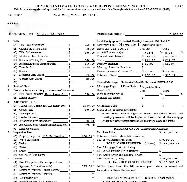 worksheet estimated tax worksheet calculator hunterhq free printables worksheets for students. Black Bedroom Furniture Sets. Home Design Ideas