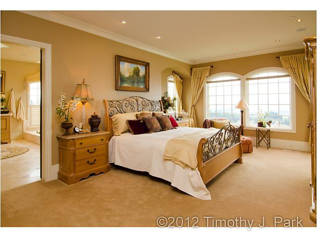 Even Beautifully-Decorated Homes can Benefit from Staging