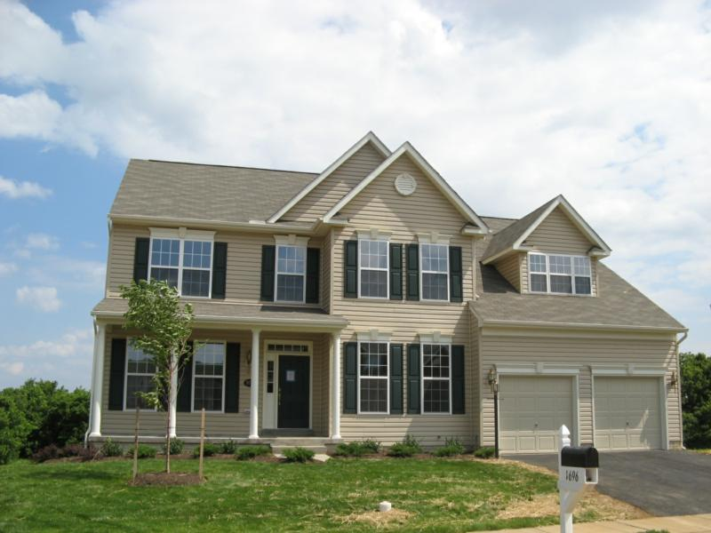 gainesville va single family homes priced 350 000 to