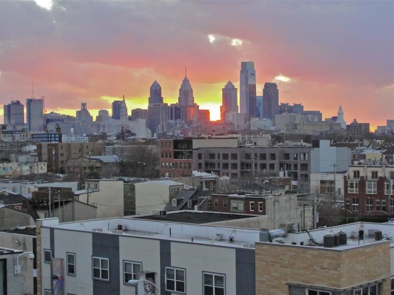 Urban clothing stores Philadelphia, PA - Yelp