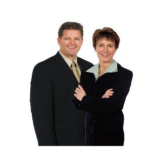 Woodbury MN Real Estate Agents - Durham Executive Group