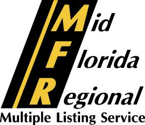 Search the Orlando MLS FREE...click here!