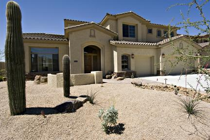 gold canyon arizona 85118 8121 e twisted leaf drive possible rh activerain com jobs from home arizona home arizona sign