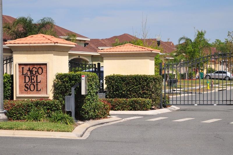 kissimmee florida real estate for sale in lago buendia