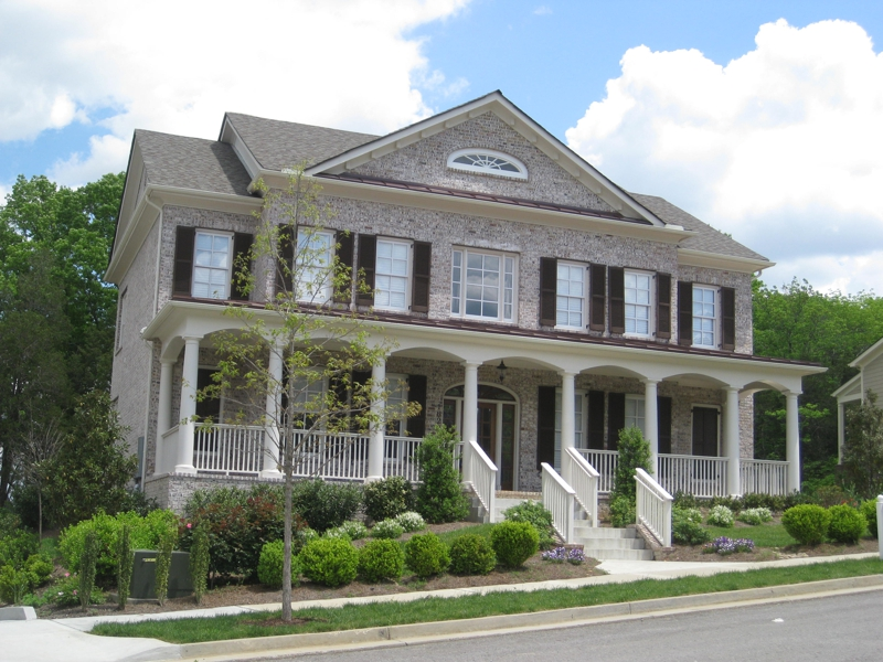 westhaven franklin tn home sales jump home sales for