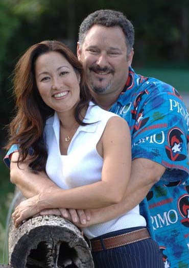 Mike and Gayle Hawaii Real Estate Online (808) 630-1828