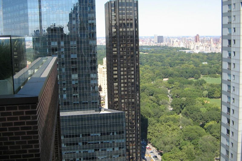 322 West 57th view