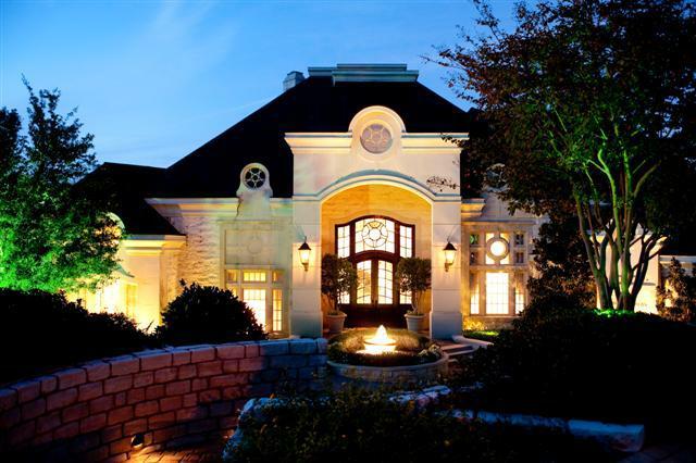 Luxury Homes In Arlington Tx House Decor Ideas