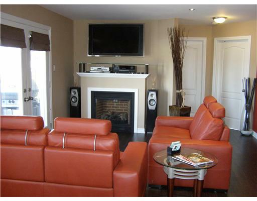Embrun Luxury Condo for Sale