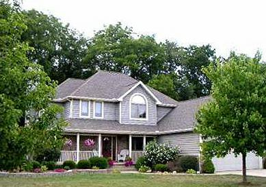 Safrin's Found The Buyer for this Home in Greenfield Creek