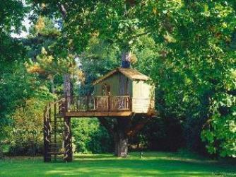English Countryside Quaint Cottages Stock Photo 56294014 ...