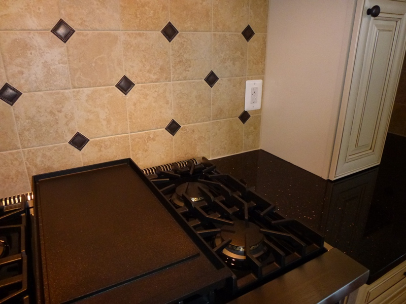 Countertop Receptacle : Countertop Receptacles http://activerain.com/blogsview/2901590/gfci ...