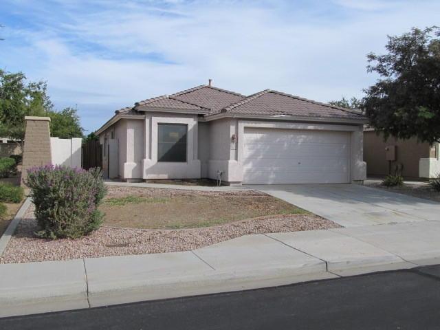 3 Bedroom HUD Home for Sale in Mesa AZ - Mesa AZ HUD Home for Sale with 3 Bedrooms - !% Down  Payment