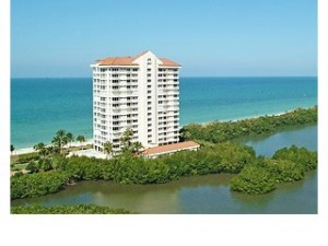 condos for sale in naples fl