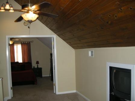 Rushlin Park homes for sale