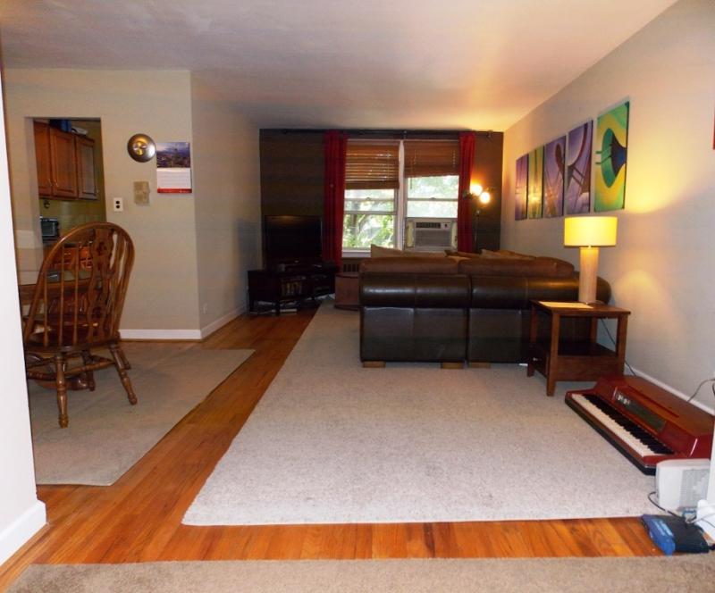 Apartments For Sale In Woodlawn Bronx Ny