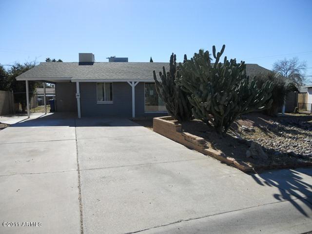 3 Bedroom HUD Home for Sale in Chandler AZ - HUD Home with a Pool for Sale in Chandler AZ
