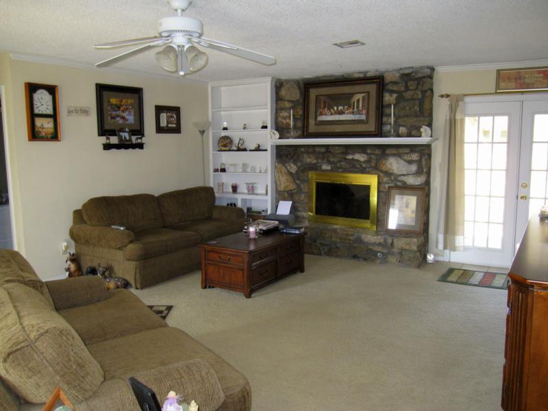 fireplace store okc oklahoma city outdoor living rooms and Fireplace Accessories Fireplace Accessories