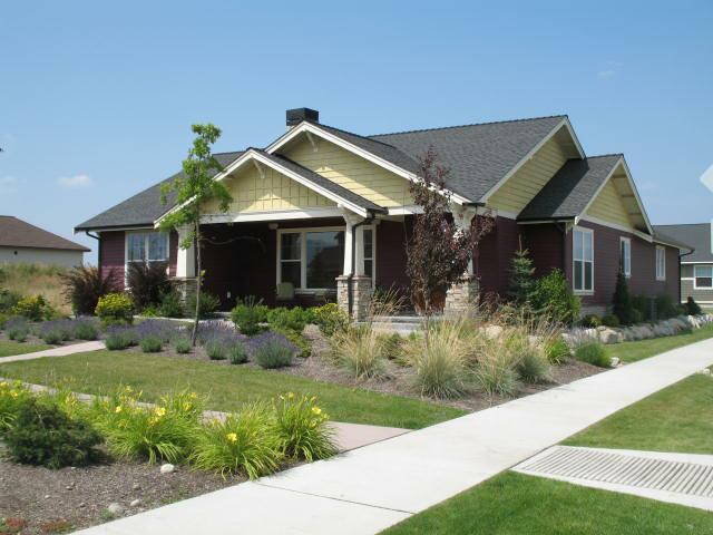 Amore Property Management Idaho