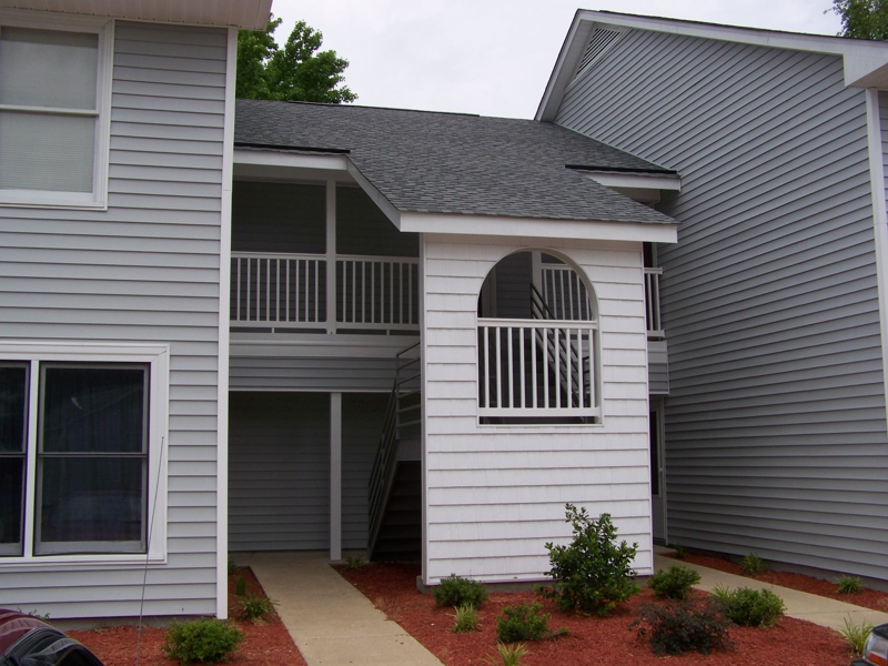 Willoughby Park Greenville Nc Condo Living At Its Best
