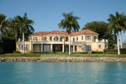 beautiful real estate for sale in weston florida