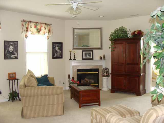 Keller Williams Pat Haddad Team Realty Indianapolis Homes For Sale