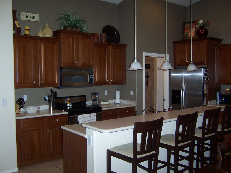 Sparrow Drive_Cortina_Kitchen
