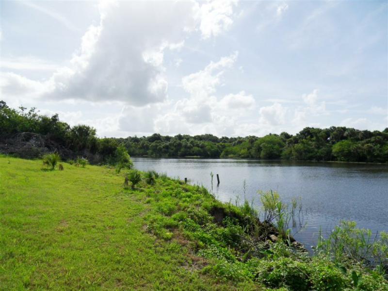 Palm City Farms Homes and land for Sale