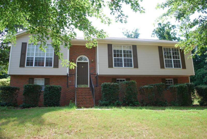 Home for Sale Helena Al