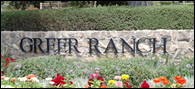 More about Greer Ranch, Murrieta, CA: The Greer Ranch Community is a fully developed, meticulously well-maintained gated neighborhood, with large homes that are just a few years old. Many homes have gorgeous views of the Temecula Valley below. Located in Murrieta, CA, Greer Ranch is a wonderful place to live and to raise a family.  Bill the Murrieta Broker: REALTOR®, SFR, CBRS, DRE Lic: 01864774, Cell: 951-347-3818, Email: Bill@my3BRealty.com
