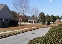Hawthorne Subdivision | Warner Robins GA | Warner Robins Real Estate | Warner Robins Homes