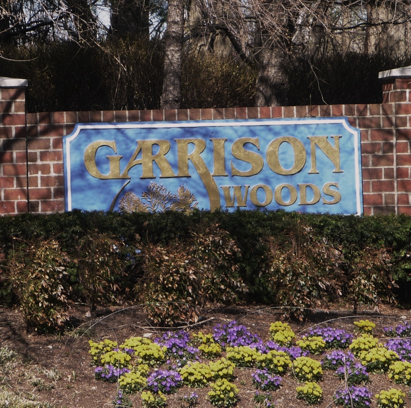 Garrison Woods HomeRome 410-530-2400