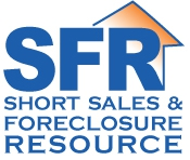 Sherry Chastain Short Sales & Foreclosure Resource Agent