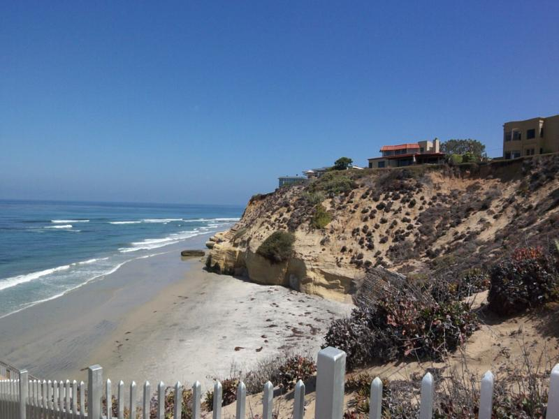 active adult beach ca community solana