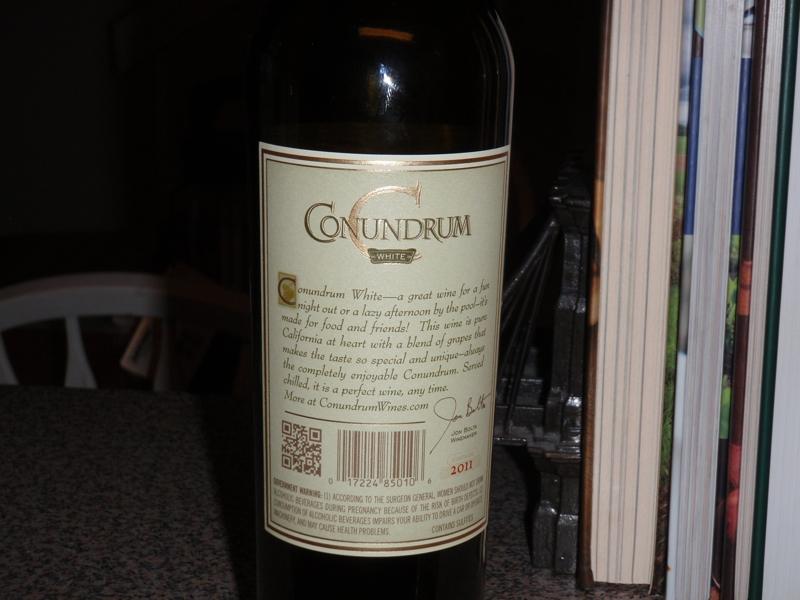Lovers of wine Endre Barath,Jr.