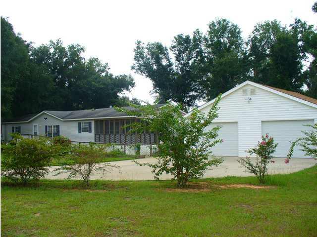 5077 Ridgeway Blvd Milton Fl Fannie Mae Property Now Going