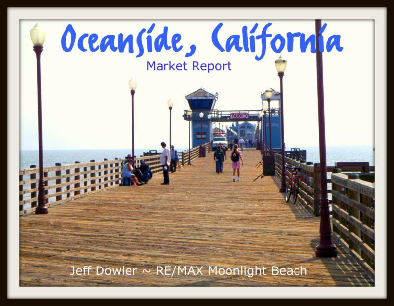 Oceanside Pier in Oceanside CA