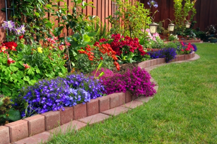 Your Murrieta lawn and garden need help? Need lawns mowed, or sprinkler systems installed? For your lawncare needs, call Jose Franco Murrieta Lawn Maintenance Services (951-287-0704), one of the best gardeners there is.